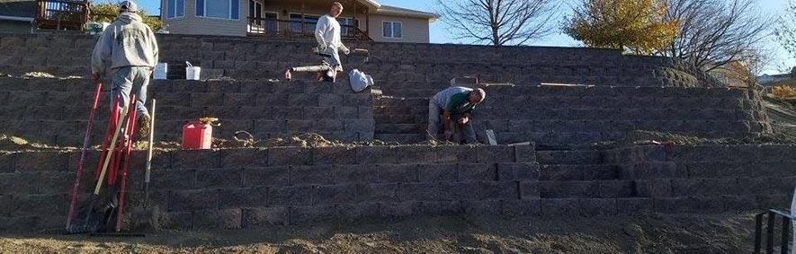 retaining-wall_2