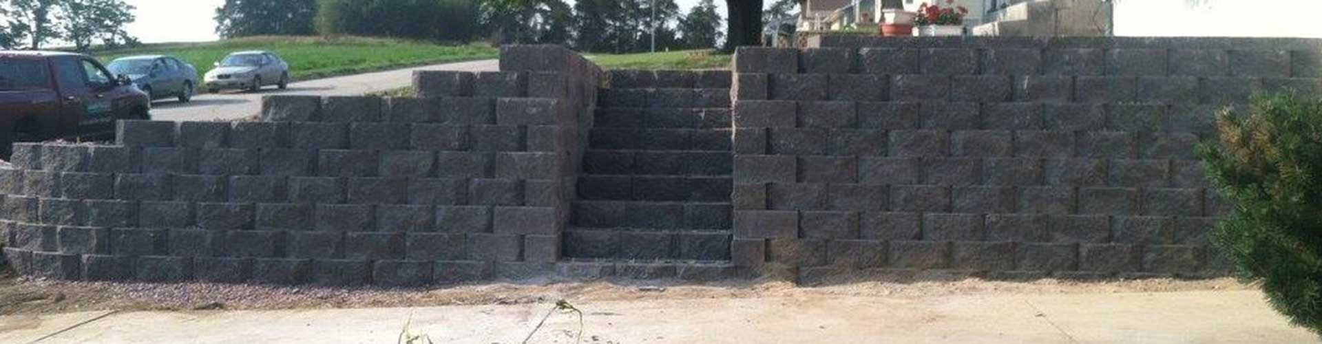 retaining-wall_top